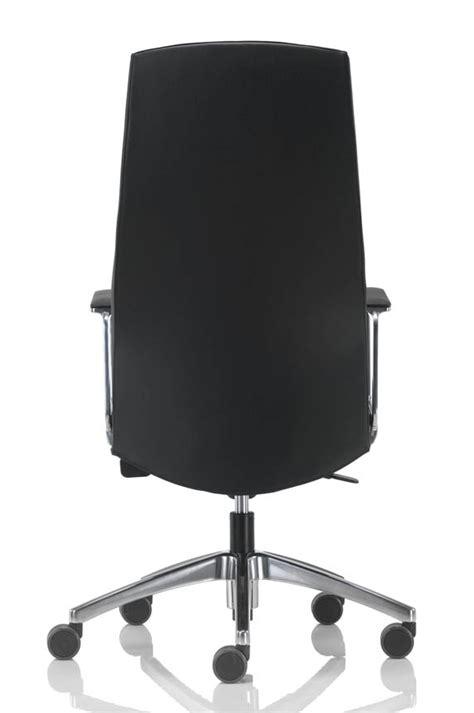 vaghi sedie vaghi maeva glsdx