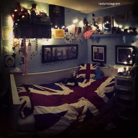 guy bedrooms tumblr dreaming of paradise inspira 231 227 o quartos tumblr