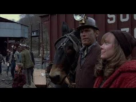 beverly d angelo coal miner s daughter youtube coal miner s daughter 1980 sissy spacek tommy lee jones