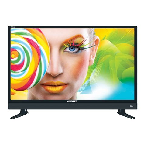 Tv Android 32 Inch auxus iris ax32lsp01 sm 32 inches hd ready smart android