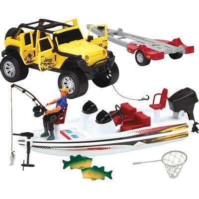 toy boat track compare price to toy truck with boat trailer tragerlaw biz