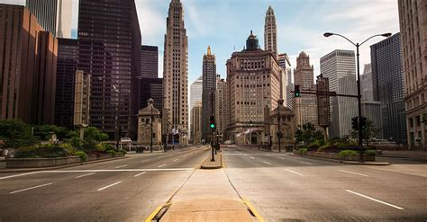 best parking chicago nyc s bestparking gets acquired by chicago s parkwhiz