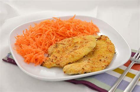 cucina petto di pollo petti di pollo al forno la ricetta della cucina imperfetta