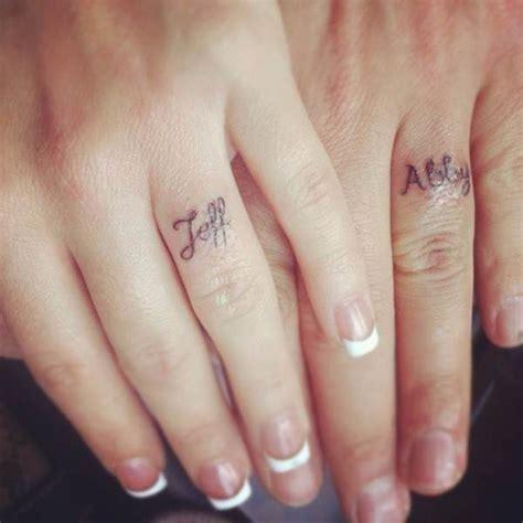imagenes de cumpleaños para parejas de 70 tatuajes para parejas que os enamorar 225 n 161 ideas