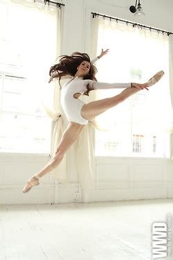 mary helen studio 316 best images about dance on pinterest polina