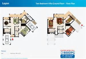 Bed Floor Plan Dubai Land Amp Sports City Dubai Floor Plans