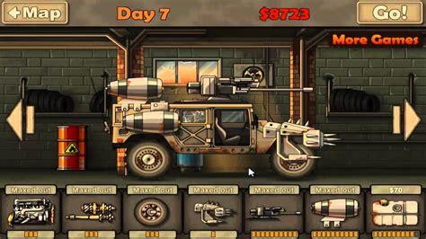 earn to die full version hacked 2012 earn to die 2012 hacked gameplay jogos gratis pro youtube