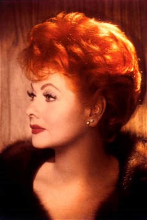 lucille ball death the last days of lucille ball neatorama