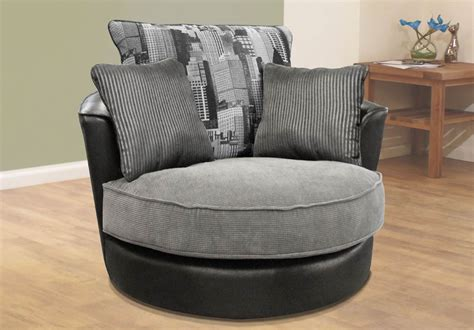 what does couch mean 100 swivel cuddle chair scs kirk swivel chair