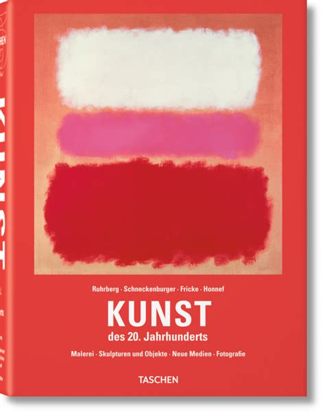 leer libro design of the 20th century 25 en linea para descargar kunst des 20 jahrhunderts taschen verlag