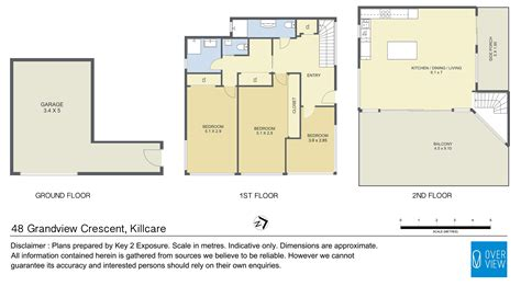 grandview suites floor plan 100 grandview homes floor plans available lots for