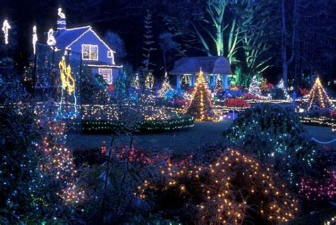 christmas lights tours in minneapolis rentmypartybus inc