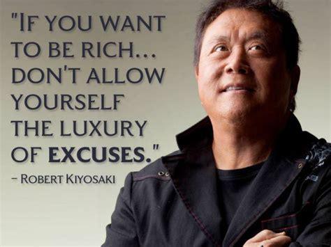To Rich To Succes Mario Einstain future business of 21st century robert t kiyosaki quotes