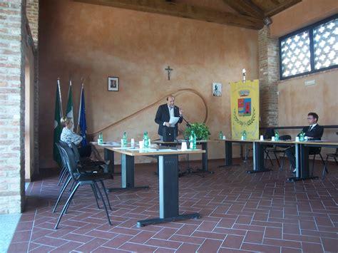 farmacia di turno a pavia oggi comune di linarolo provincia di pavia the knownledge