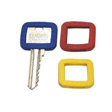 colored key covers key color covers get cheap silicone key covers aliexpress