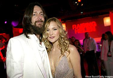 Chris Robinson Files For Divorce From Kate Hudson by Tomkat Wedding What Kate Hudson S Hubby Files For Divorce
