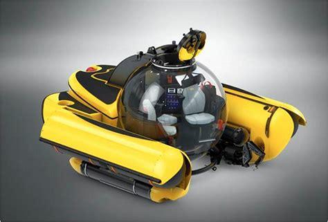 explorer  submersible wordlesstech