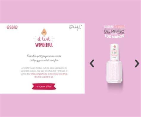 sorteo gratis sorteo gratis de pulseras antimosquitos regalos y