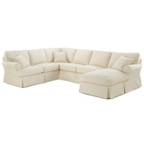 jc penny slipcovers 17 best images about couch hunting on pinterest