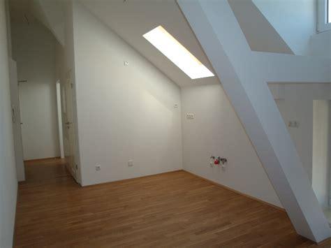 loft wohnung münchen maxxum ihre immobilien spezialisten erstbezug 2 5