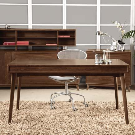furniture sets by copeland furniture vermont woods studios furniture sets by copeland furniture vermont woods studios