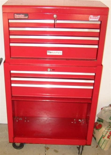 tool cabinets for sale rolling tool cabinet for sale classifieds