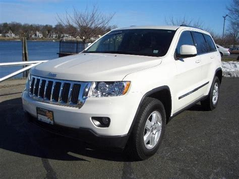 larchmont chrysler jeep dodge larchmont chrysler jeep dodge ram larchmont new york
