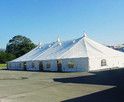 Gallery   party tent hire vereeniging function decor hire