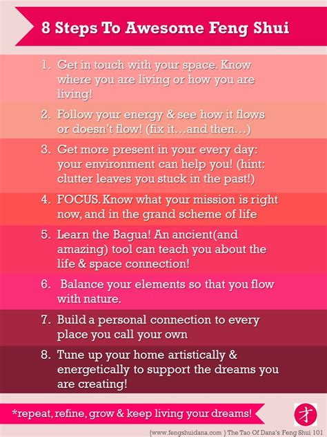 way feng shui 17 best images about feng shui on pinterest feng shui