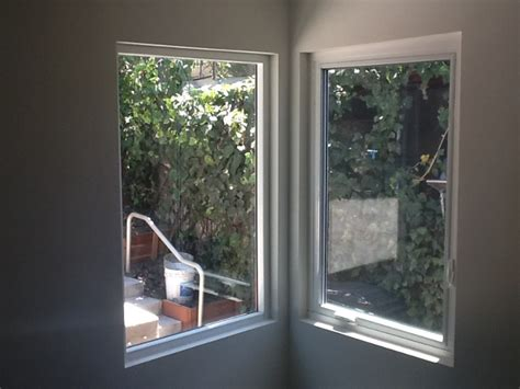residential glass portland residential glass repair