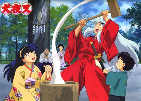 fotos que se mueven de inuyasha animemx sounds inuyasha ost anime mx