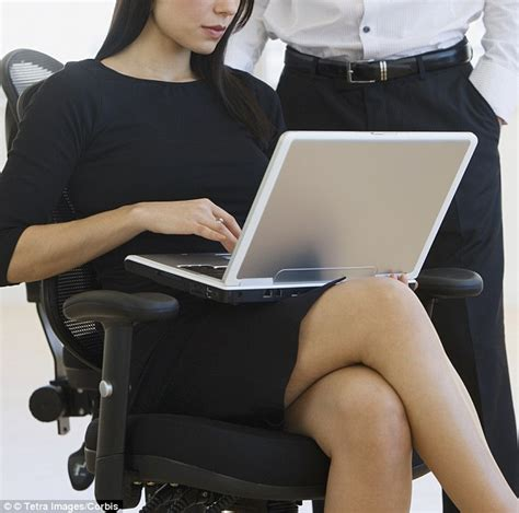 female executives who are driven in the boardroom are also driven in the bedroom - Make Money Having Sex Online