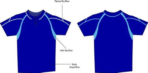 design t shirt berkolar design t shirt biru clipart best