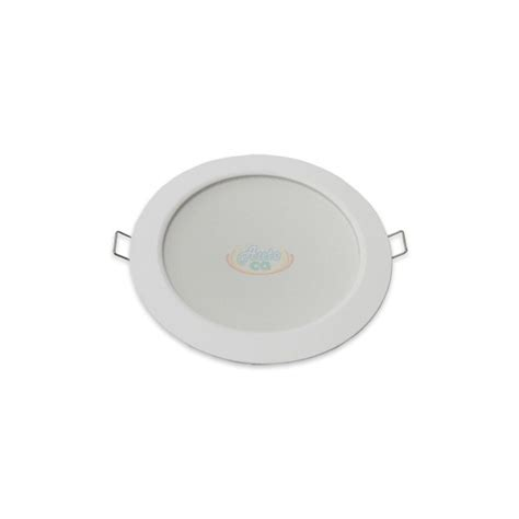 Lu Downlight 5 Inch led downlight 12w 5 inch chengee technology