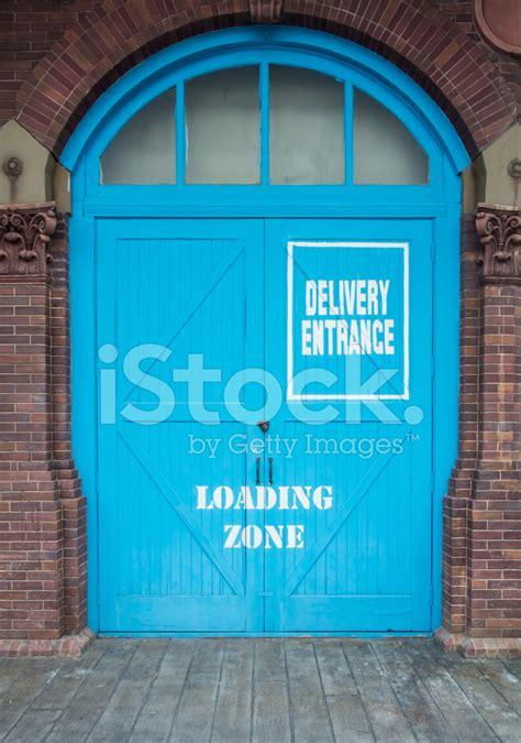 Blue Barn Door Stock Photos Freeimages Com Blue Barn Door