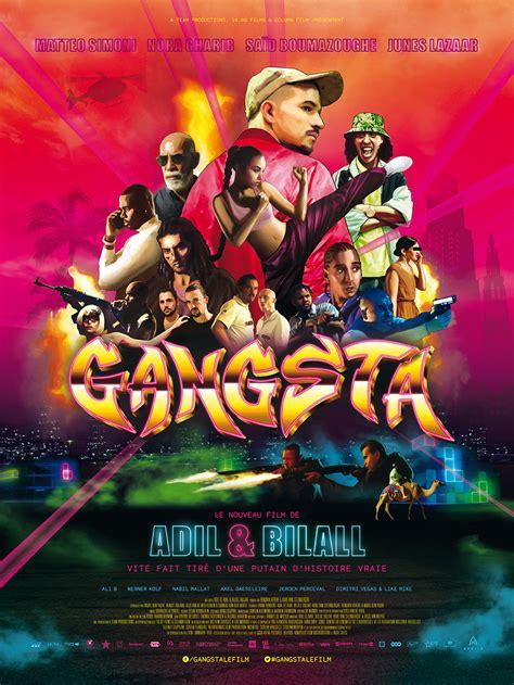 film de gangster usa gangsta film 2018 allocin 233