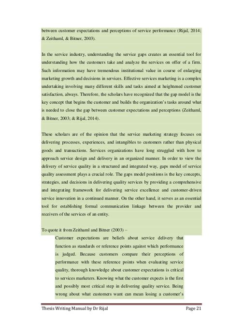 writing a qualitative dissertation college essays college application essays writing a