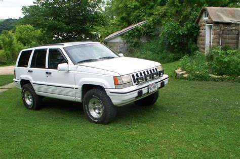 old white jeep cherokee 100 old jeep cherokee models how to interpret jeep