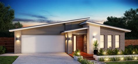 design your own home qld 100 design your own home qld modern queenslander