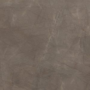 fliese taupe introducing majestic a new marble effect porcelain tile