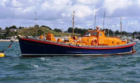 demilitarized boats for sale watson class lifeboats