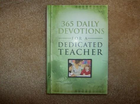 morning 365 devotionals like no other books 365 daily devotions for a dedicated biblical