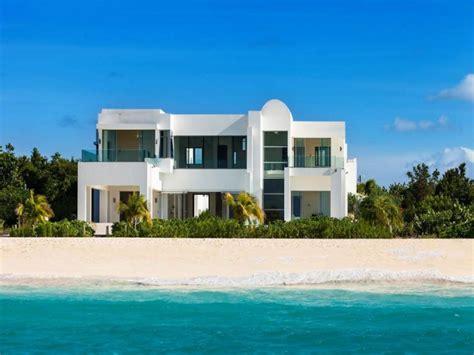 caribbean home plans caribbean style home designs caribbean beach house designs