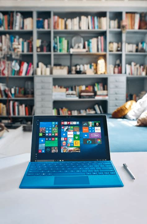 Surface Pro 4 Giveaway 2016 - microsoft surface pro 4 the perfect tablet for on the go 500 microsoft store