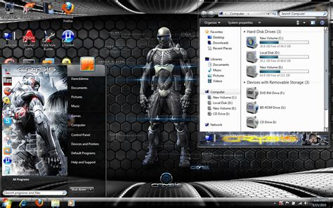 themes maker for windows 7 themes maker software for pc