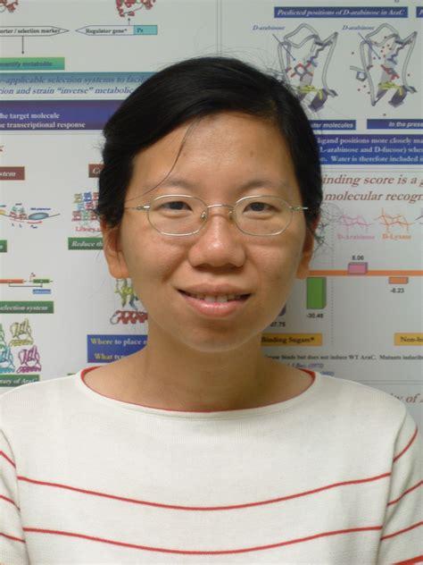 j proteins proteomics shuang yan tang editor scitechnol journal of