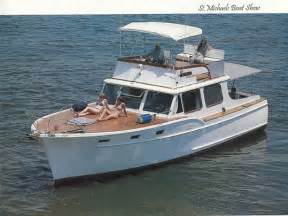 power classic wooden boat search results ladyben