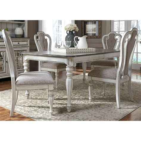 liberty furniture magnolia manor queen bedroom group liberty furniture magnolia manor dining 5 piece