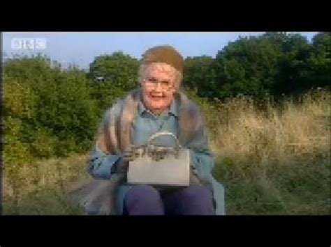 thora hird cream cracker under the settee a cream cracker under the settee thora hird talking