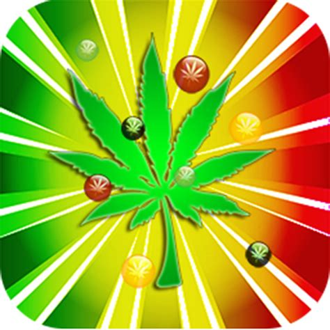 free download themes reggae for android donation rasta weed theme 795 00 kb latest version